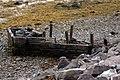 Abandoned Slipway - geograph.org.uk - 885522.jpg
