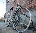 Abandoned cycle.jpg