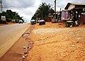 Abang Nkongoa Mainstreet.jpg