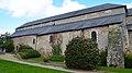 Abbatiale Saint-Philbert-de-Grand-Lieu (2).jpg