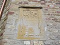 Abbatiale d'Ottmarsheim 30.jpg