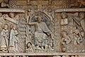 Abbaye Ste Foy à Conques (05) - Le christ en majesté.jpg