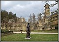 Abbaye d'Orval - panoramio (4).jpg