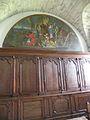 Abbaye de Mondaye - Sacristie 01.JPG