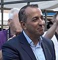 Abdeluheb choho-1491848636 (cropped).jpg