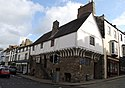 Aberconwy House, Conwy