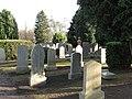 Abercorn kirkyard - geograph.org.uk - 340524.jpg