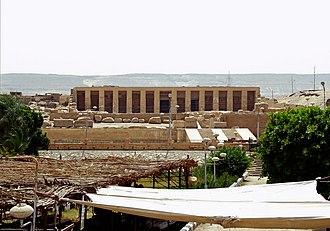 Abydos C11-01.jpg