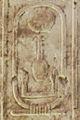 Abydos KL 06-05 n38.jpg