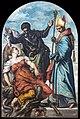 Accademia - San Luigi, san Giorgio e la Principessa - Tintoretto 899.jpg