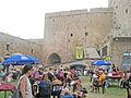 Acco Festival 2012.JPG
