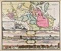 Accurate Carte der Upländischen Scheren mit der Situation und Gegend umb... - CBT 5871972.jpg