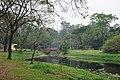 Acharya Jagadish Chandra Bose Indian Botanic Garden - Howrah 2011-02-20 1593.JPG