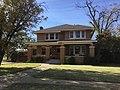 Ackers House.jpg