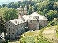 Acquasanta (Genova)-santuario7.jpg