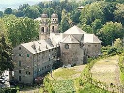 Acquasanta (Genova)-santuario7