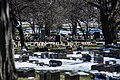 Across the cold ground - Lake View Cemetery (41459761021).jpg