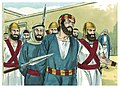 Acts of the Apostles Chapter 4-1 (Bible Illustrations by Sweet Media).jpg