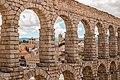 Acueducto enn Segovia1.jpg