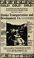 Ad of Alaska Transportation and Development Co.jpg