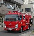 Adachiku-Tokyo-firetruck-onthestreet-june14-2015.jpg