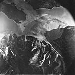 Adams Inlet, glacial remnants, August 22, 1979 (GLACIERS 5279).jpg
