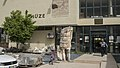 Adana Archaeology Museum (34243633532) (2).jpg