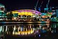 Adelaide (39932317472).jpg