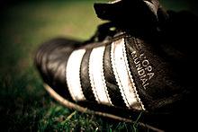 Adidas Copa Mundial - Wikipedia 6171ae9e7dd67