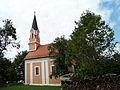 Adlkofen-Läuterkofen-Kirche-St-Stephan.jpg