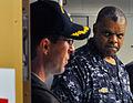 Admiral's tour 130214-N-JW561-027.jpg