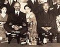 Admiral Yamamoto and Robert Craigie.jpg