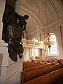 Adolf Fredriks kyrka-022.jpg