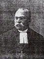 Adolf Karol Schroeter.png