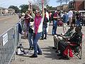 Adonis Parade Terrytown 2014 Got Beads.jpg