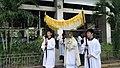 Adoration DBTC Cebu.jpg