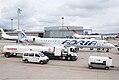 Adria Airways Canadair CRJ900; S5-AAN@ZRH;08.06.2011 599bv (5832410603).jpg