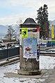 Advertising column in Millstatt.jpg