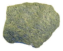 Aegirine-phonolite2-2005.jpg