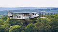 Aer Lingus De Havilland DH-84 Dragon 2 EI-ABI OTT 2013 05.jpg