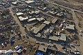 Aerial Photo of Kuik 13960826 11.jpg