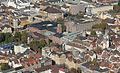 Aerial View - Freiburg im Breisgau-Innenstadt1.jpg