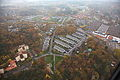 Aerial photo of Gothenburg 2013-10-27 037.jpg