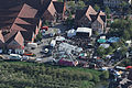 Aerial photograph 8378 DxO.jpg