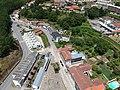 Aerial photograph of Cabeceiras de Basto (11).jpg