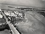 Aerial photographs of Florida MM0004938A (5967997956).jpg