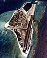 Aerial view of Sand Island, Midway c1968.jpg