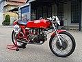 Aermacchi HD 250 AdO Tenconi.jpg