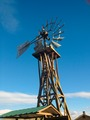Aermotor Windmill New Mexico.tif