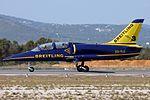Aero L-39C Albatros, Breitling Apache Jet Team JP6237211.jpg